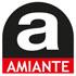 LogoAmiante